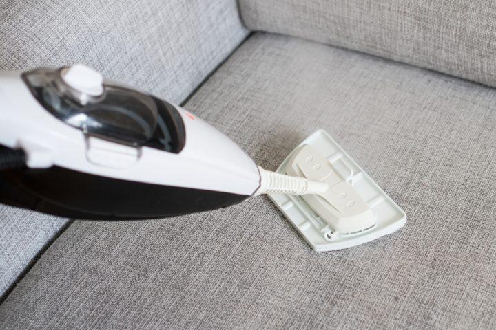 sofa-reinigen