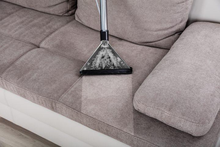 sofa-reinigen-dampfreiniger