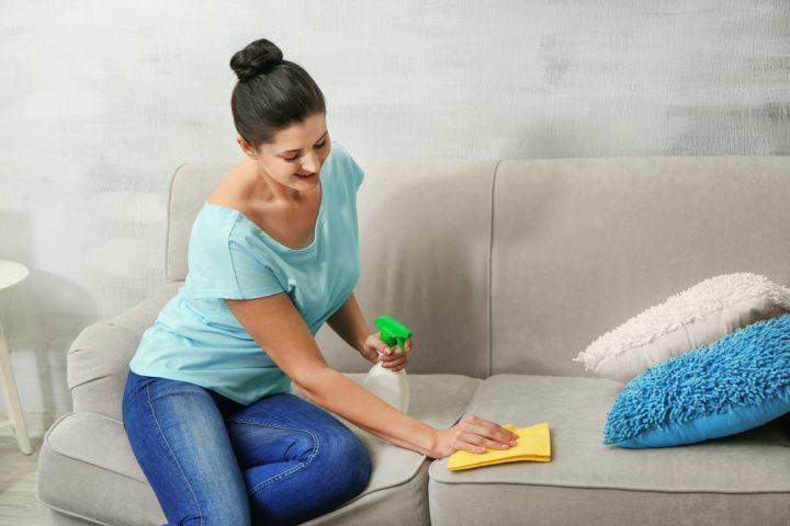 sofa-reinigen-hausmittel