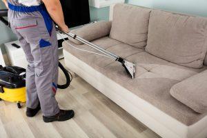 sofa-reinigen-lassen