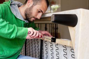 sofa-reparatur-kosten