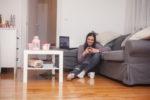 sofa-rutscht-auf-laminat