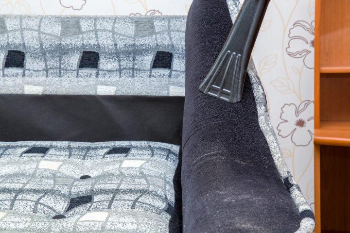 sofa-schimmel