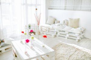 sofa-selber-bauen
