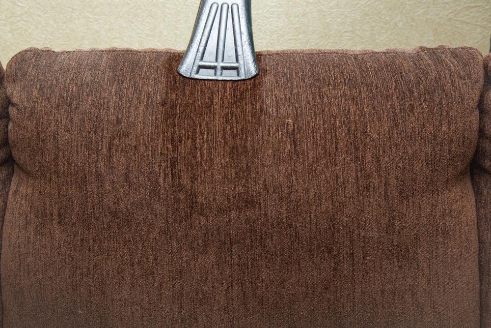 sofa shampoonieren so wird es richtig sauber. Black Bedroom Furniture Sets. Home Design Ideas