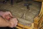 sofa-weicher-machen