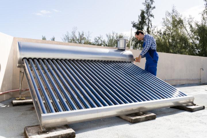 solar-auf-dem-dach-fuer-warmwasser
