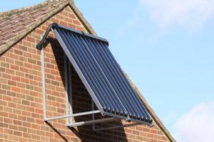 solar-warmwasser-nachruesten