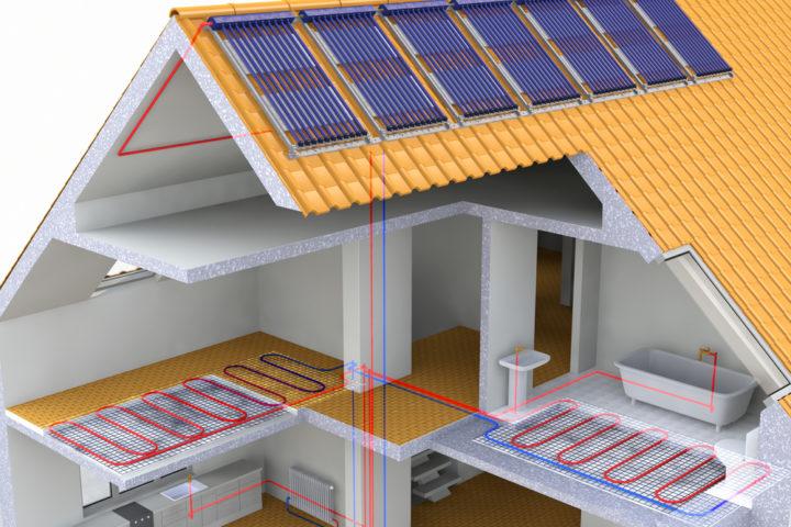 solaranlage-warmwasser-berechnen
