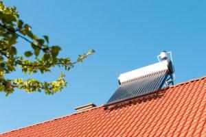 solaranlage-warmwasser-kosten
