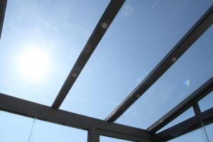 sonnenschutzglas-terrassenueberdachung