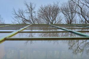sonnenschutzglas-wintergarten
