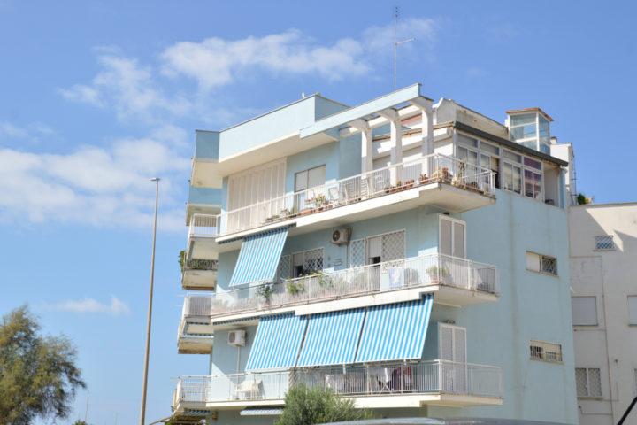 sonnenschutzrollo-balkon