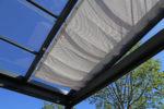 sonnensegel-unter-glasdach