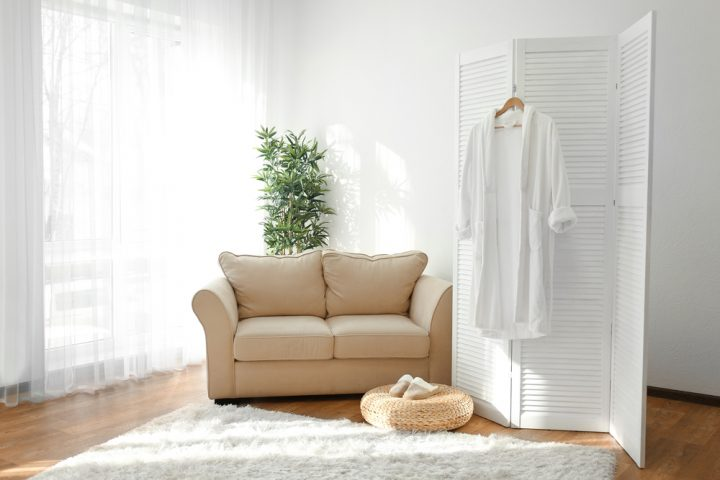 raumteiler holz selber bauen affordable full size of moderne huser mit gemtlicher kleines tv. Black Bedroom Furniture Sets. Home Design Ideas