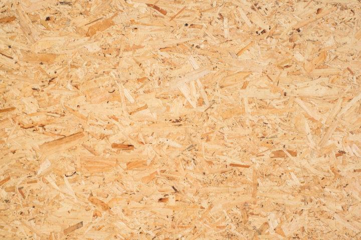 spanplatten-formaldehyd-versiegeln