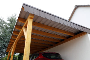 sparrenabstand-carport