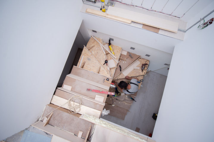 spartreppe-selber-bauen