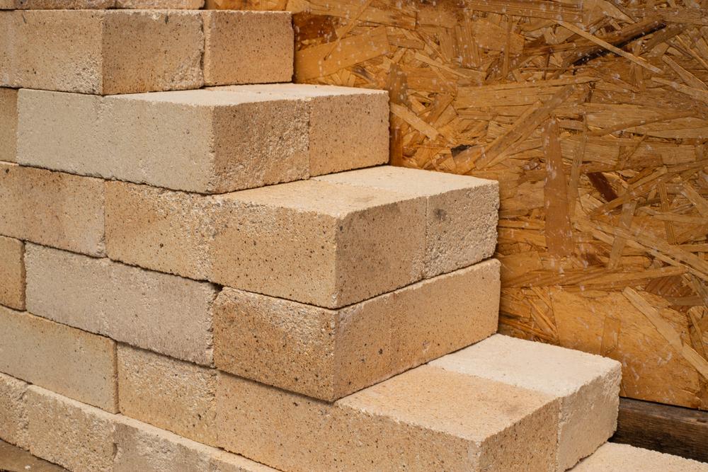 Elegant Schamottsteine Für Kamin Bild Von Kamin Dekorativ