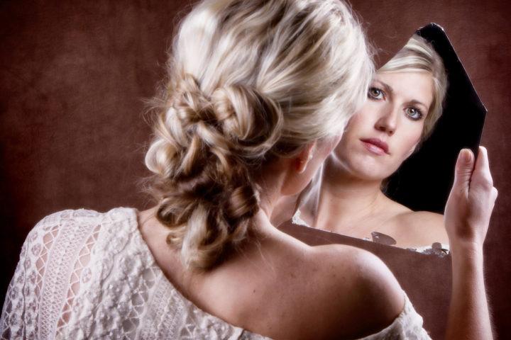 spiegelschrank-spiegel-ersetzen