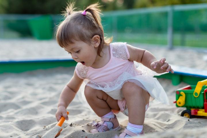 spielsand-fuer-sandkasten