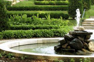 springbrunnen-bauen