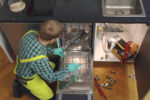 spuelenschrank-umbauen-fuer-spuelmaschine