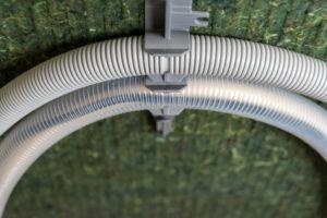 spuelmaschine-ablaufschlauch-verlaengern