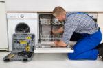 spuelmaschine-sprueharm-dreht-sich-nicht
