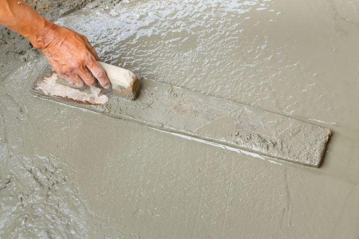 spuelmittel-als-betonverfluessiger