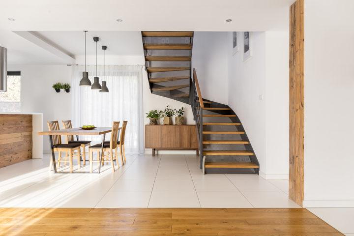 stahlkonstruktion-treppe