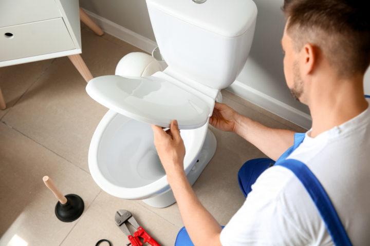 stand-wc-hoeher-setzen