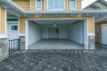 standardmass-garage