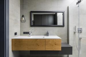 steckdose-waschbecken-schutzbereich