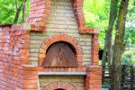 steinbackofen-selber-bauen