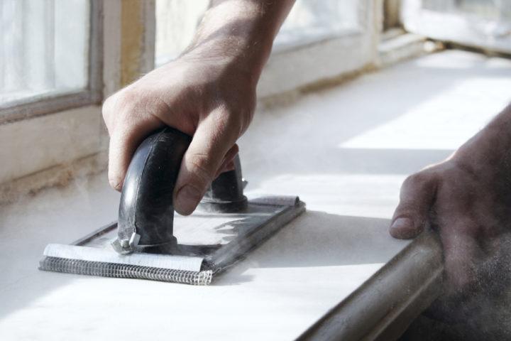 steinfensterbank-streichen