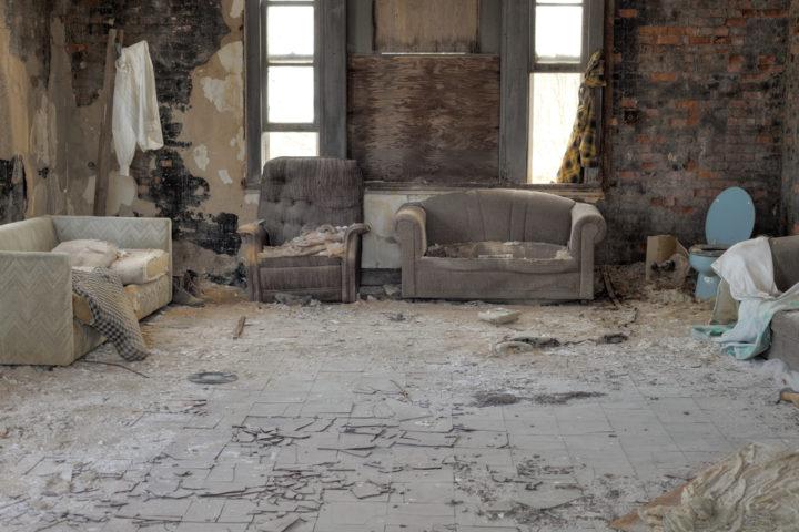 steinholzestrich-asbest