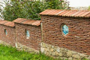 steinmauer-abschluss
