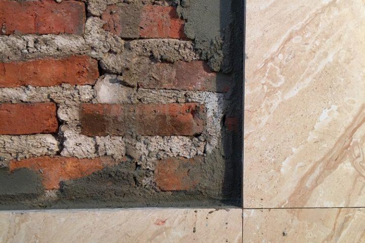 steinmauer-fliesen