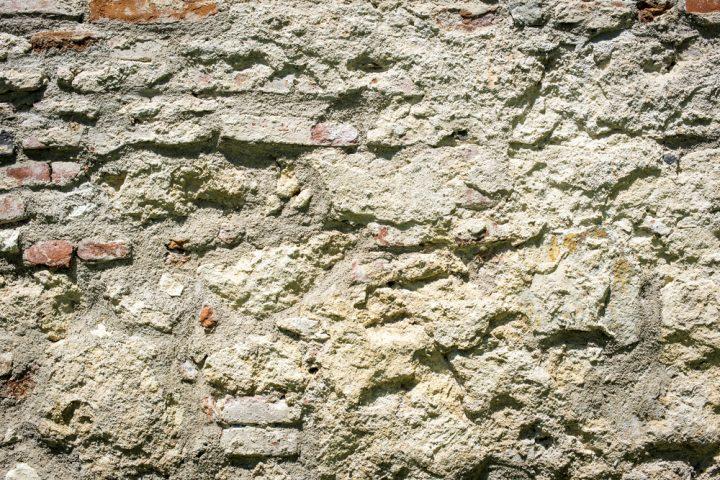 steinmauer-verkleidung