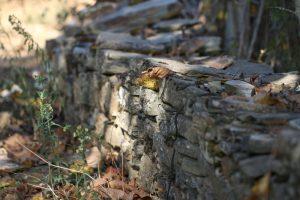 steinmauer-verschoenern