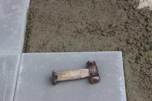 steinplatten-kleben