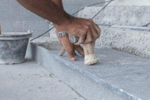 steintreppe-bauen