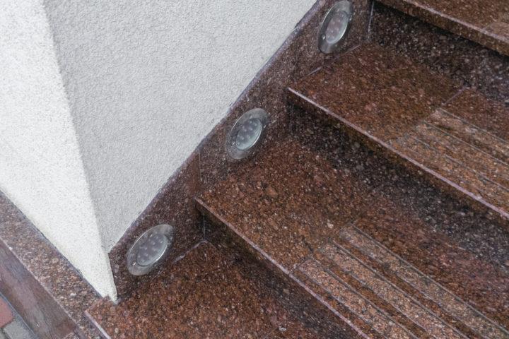 steintreppe-versiegeln