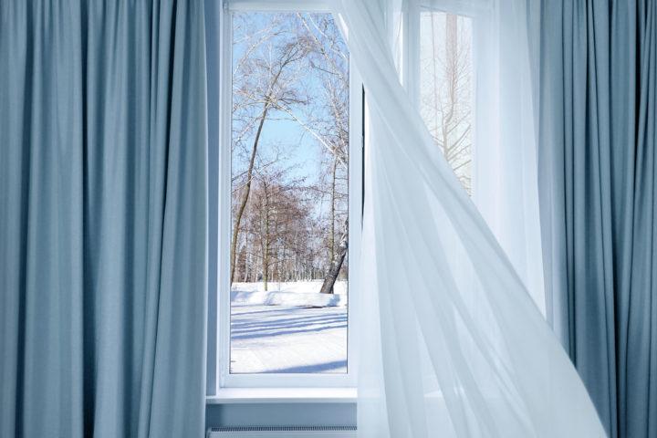stosslueften-im-winter