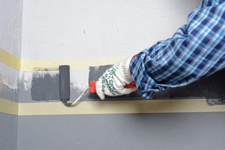 streifen-streichen-abkleben-acryl