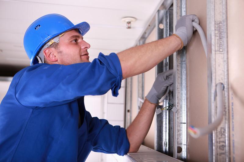 Stromleitung Verlegen Tipps Zur Fachgerechten Installation