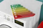 stromverbrauch-waschmaschine-pro-waschgang