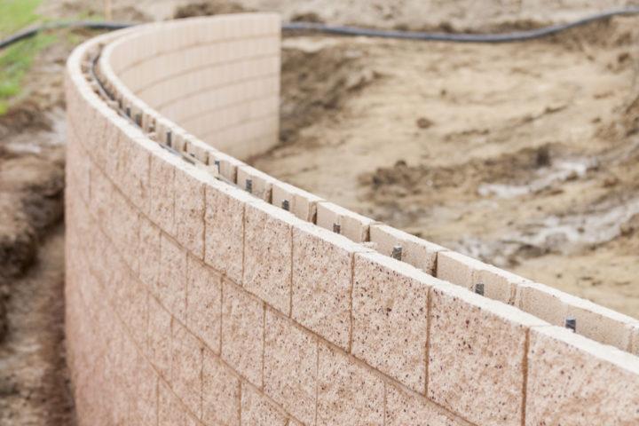 stuetzmauer-betonieren