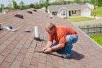 sturmschaden-selbst-reparieren-zahlt-versicherung